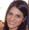 Dr Juanita Ferreira Interview