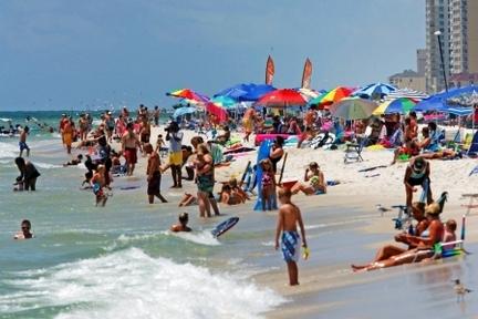 gulf-shores-beachjpg-8700896386079b87_large