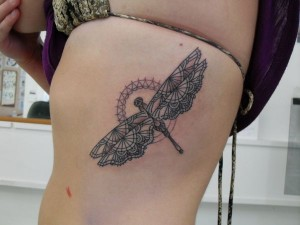 dragonfly_tattoo_by_facepolution-d63ixtg