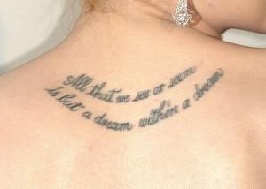 Evan_Rachel_Woods_back_tattoo