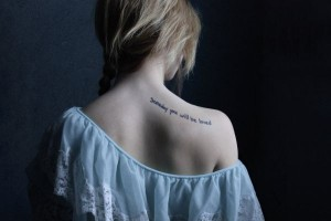 short_inspirational_love_quotes_tattoos