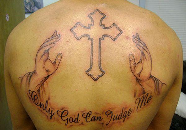 Christianity