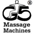 g5-logo--machines-300