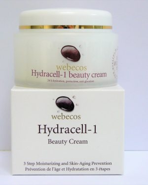 Hydracell 1 Beauty Cream