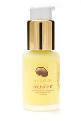 Hydraderm