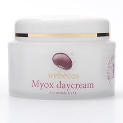 Myox daycream
