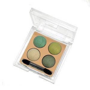 Wet and Dry  Eyeshadow