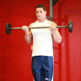barbell-curl-instruction-step-2