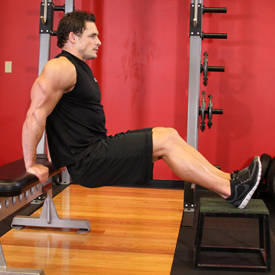 bench-dips-instruction-step-2