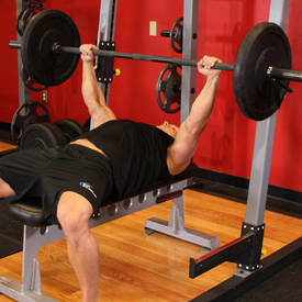 barbell-bench-press-instruction-step-2