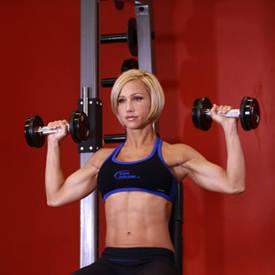 Image result for woman shoulder definition