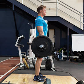 deadlift-instruction-step-2-side-view