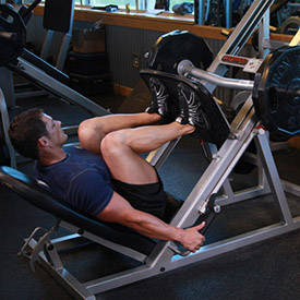 bài-tập-compound-leg-press-instruction-step-1