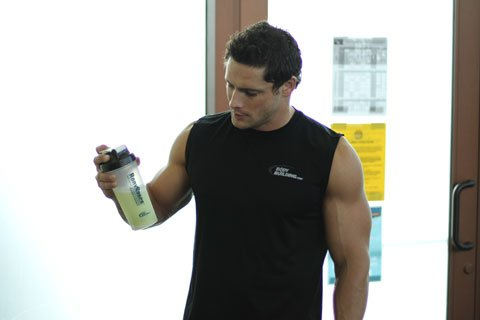 What Is Nitric Oxide And How Does It Help You?