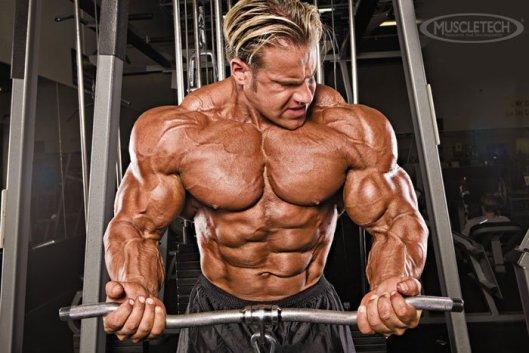 「bodybuilding exercises at home」的圖片搜尋結果
