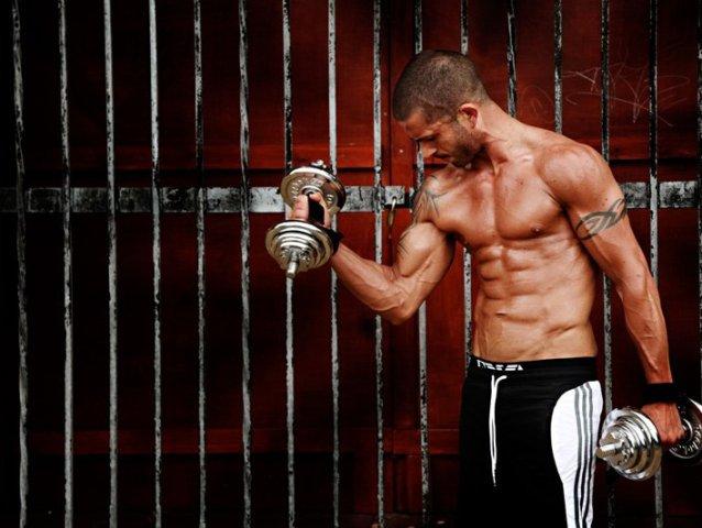Random arnold schwarzenegger bodybuilding Tip