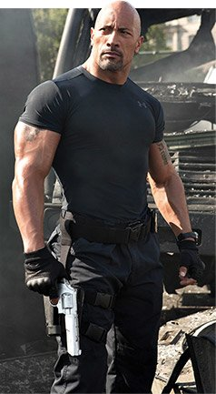 Celebrities | Bodybuilding & Fitness Blog