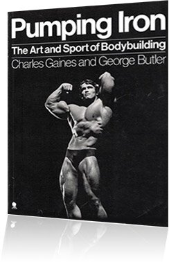 Arnold schwarzenegger blueprint workout day 1 workout arnold schwarzenegger blueprint trainer day 2 malvernweather Images