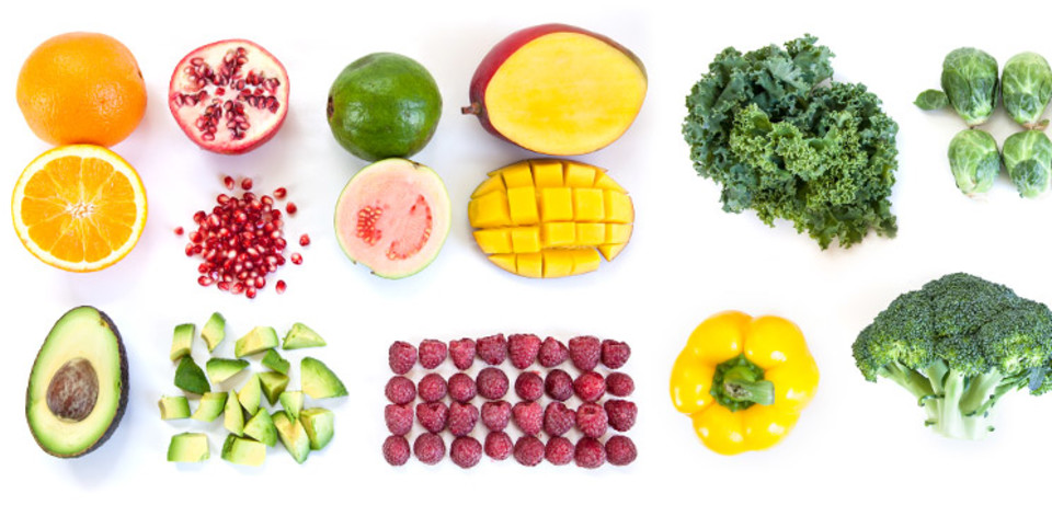the most nutritious fruits and vegetables facebook box 960x540 - Best Fruits For Bodybuilding