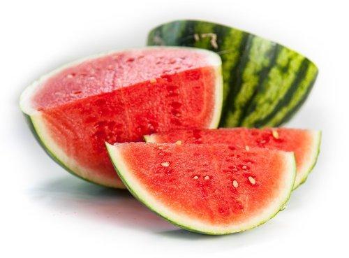3 летние ягоды, которые помогут вам в спортзале