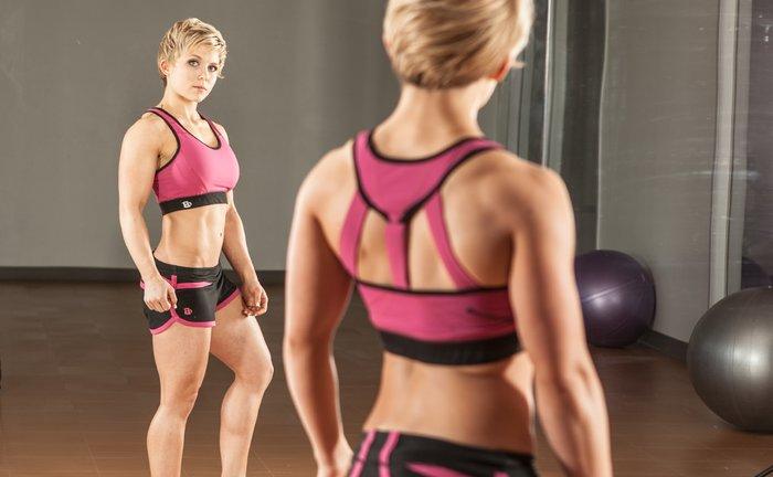 lifestyle  10 Ways To Burn Fat Fast