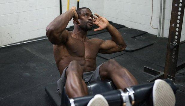 bodybuilding abs的圖片搜尋結果