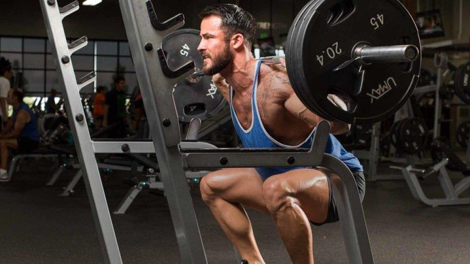 """bodybuilding half squat and full sauat""的图片搜索结果"
