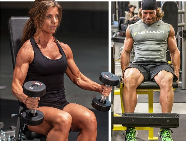 Is It Time to Talk More About huel bodybuilding?