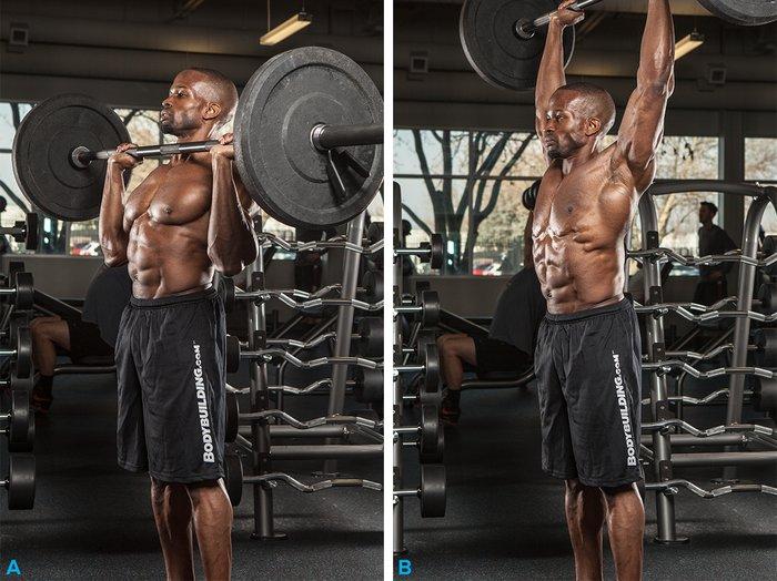 5x5 stronglifts的圖片搜尋結果