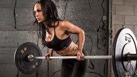 Les 5 meilleurs exercices de biceps pour la taille!