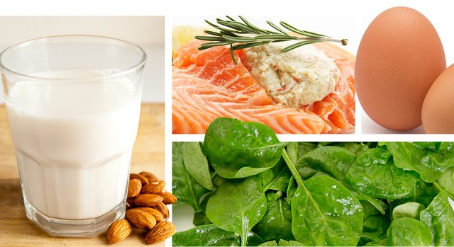 Fact or Fiction: Is Dairy Dangerous?