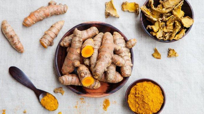 boosting immunity through herbs and nutrition header