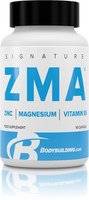 Image result for signature zma