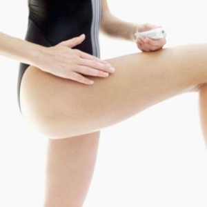 Muscle Aches treatments