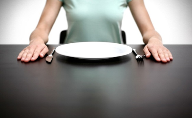 Avoid Fasting And Starving
