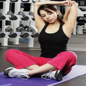 How To Increase Endurance With Weights