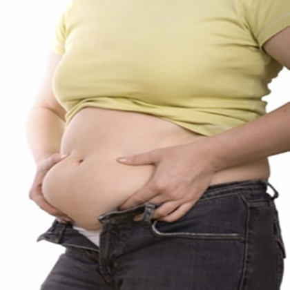 How To Lose Fat In The Abdomen In A Healthy Way