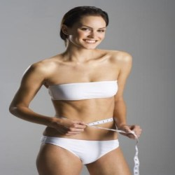 Top Workouts To Lose Belly Fat