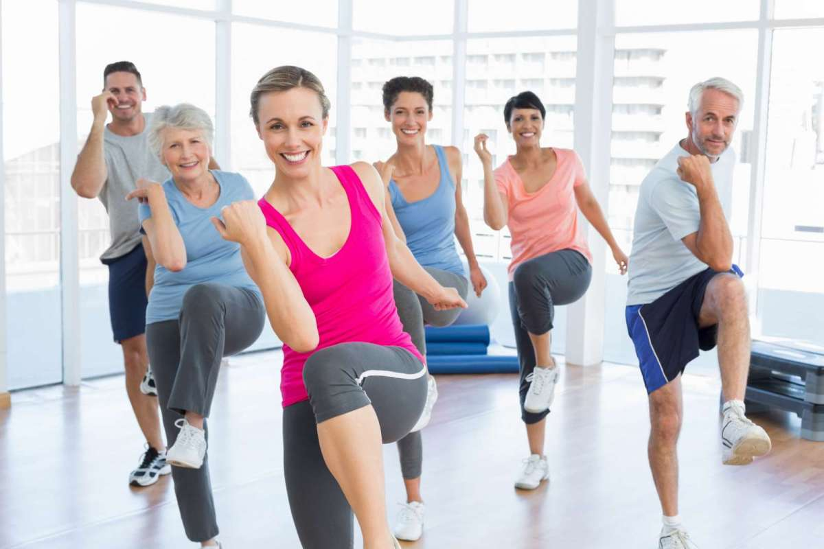 7 Most Important Cardiovascular Exercise Safety Precautions