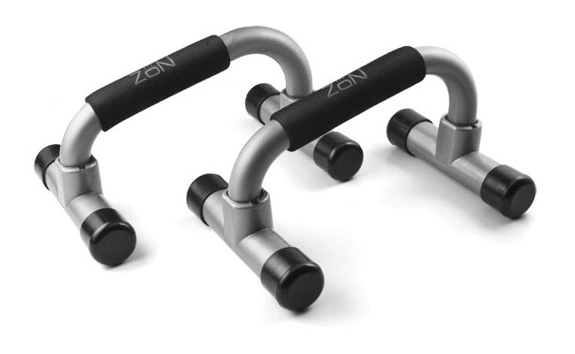 Push-Up Stand
