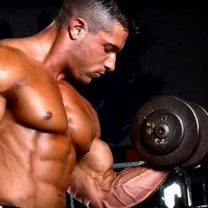 Bodybuilding For Diabetics