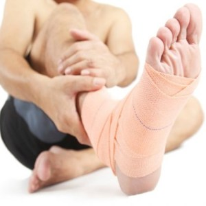 9 Effective Treatments For Sports Injuries