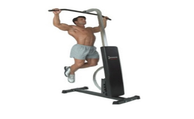 positions offer nearly reviews you do from of variety and june for benches about xm a weight to home your best kind adjustable what anything dozen lifting xmark exercises gym bench handful think