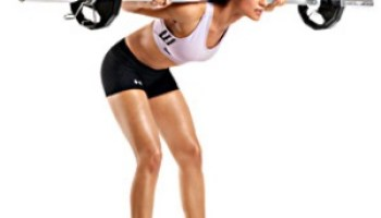 What I learned to squat 500 • Stronger by Science
