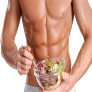 Foods That Burn Fat And Build Muscle