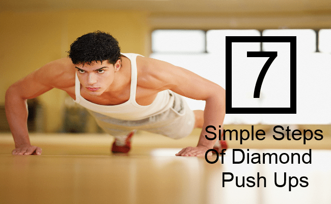 Main Pushups 1