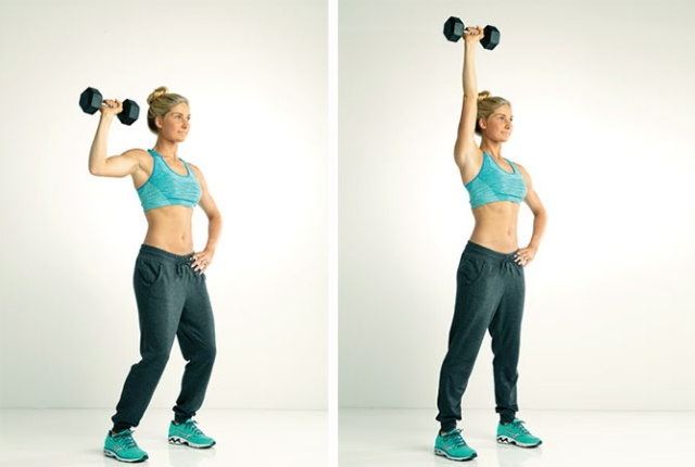 balancing-single-arm-shoulder-press