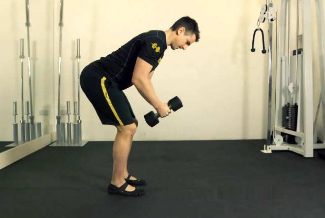 bent-over-reverse-fly