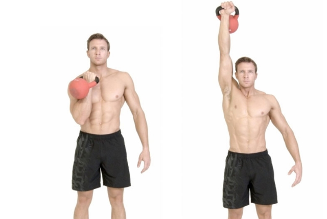single-arm-press-with-kettlebell