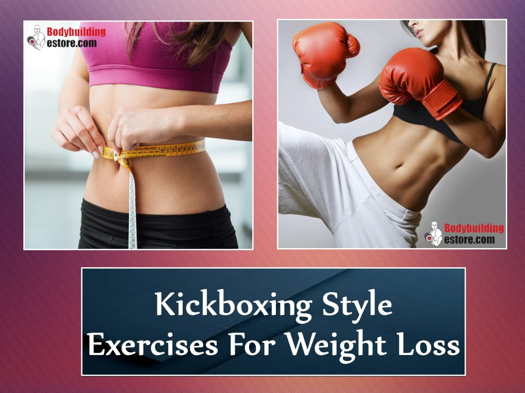 5-kickboxing-style-exercises-for-weight-loss-and-flexibility
